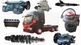 Ανταλλακτικά Φορτηγών & Βαρέων Οχημάτων